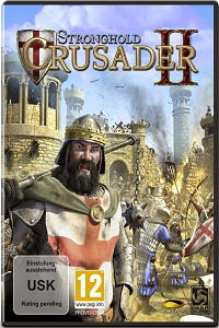 Stronghold Crusader 2 PC Game Free Download