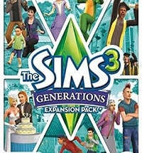 The Sims 3 PC Game Free Download