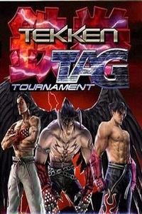 tekken 6 pc game download highly compressed