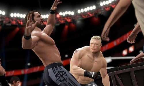 wwe 2 game free download