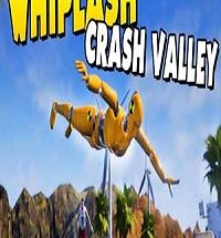 Whiplash Crash Valley PC Game Free Download