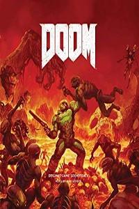 DOOM Pc Game Full Version Free Download