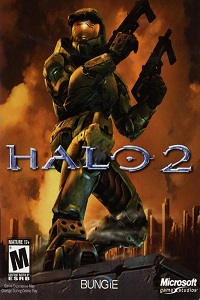 Halo 2 PC Game Free Download