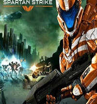 Halo Spartan Strike PC Game Free Download