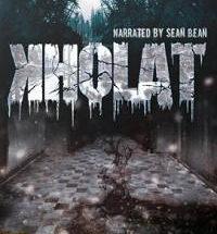 Kholat PC Game Free Download