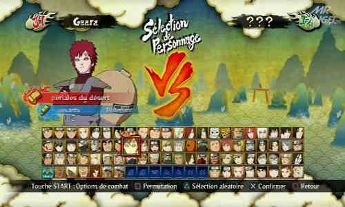 naruto adventure games for pc free download