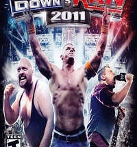 Wwe games for pc list archives download pc games 88 download.