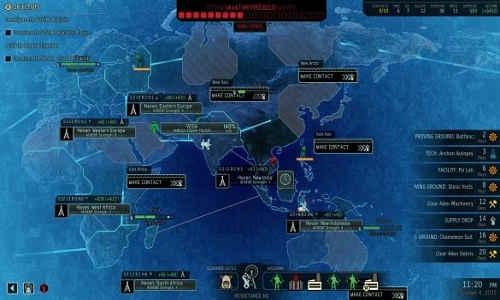 XCOM 2 PC Game Free Download