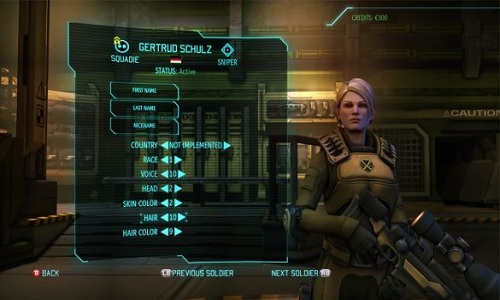 XCOM Enemy Unknown PC Game Full Version Free Download