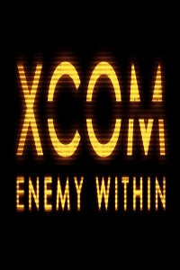 XCOM Enemy Within PC Game Free Download