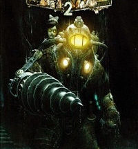 Bioshock 2 Remastered PC Game Free Download