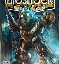 Bioshock Remastered Pc Game Free Download