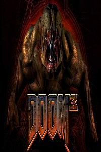 doom 3 download highly compressed