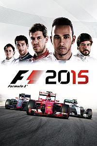F1 2015 PC GAME FREE DOWNLOAD FULL VERSION