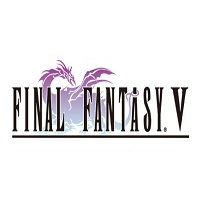 Final Fantasy V PC Game Free Download