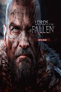 LORDS OF FALLEN PC GAME FREE DOWNLOAD FULL VERSION