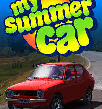 My Summar Car Pc Game Free Download