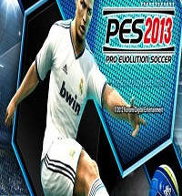 Pro Evolution Soccer 2013 PC Game Free Download