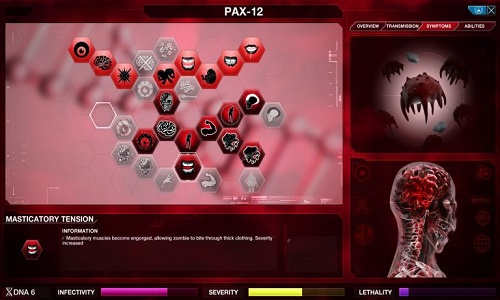 Plague Inc PC Game Free Download