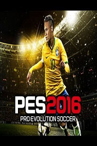 free download pro evolution soccer 2016 full game for pc