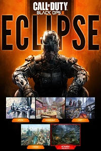 call of duty black ops pc download free full game