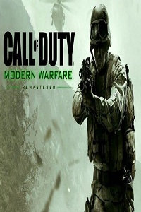call of duty modern warfare remastered xbox one download