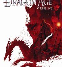 Dragon Age 2 Pc Game Free Download