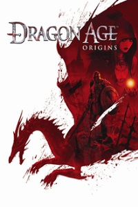 Dragon Age 2 Pc Game Free Download