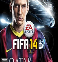 FIFA 14 Pc Game Free Download