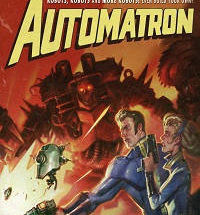 Fallout 4 Automatron Pc Game Free Download