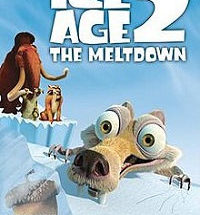 Ice Age 2 The Meltdown Pc Game Free Download