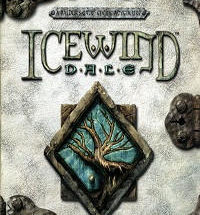 Icewind Dale Pc Game Free Download