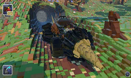 Lego Worlds Full Version Pc Game Free Download