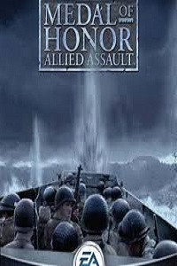 medal of honor allied assault free download multiplayer
