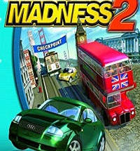 Midtown Madness 2 Pc Game Free Download