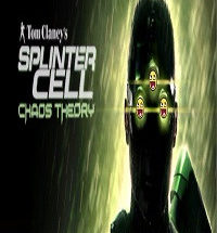 Tom Clancys Splinter Cell Chaos Theory Pc Game Free Download