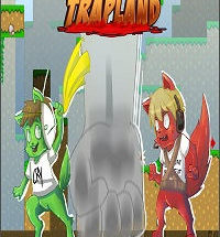 Bloody Trapland Pc Game Free Doownload