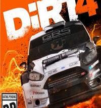 DIRT 4 Pc Game Free Download