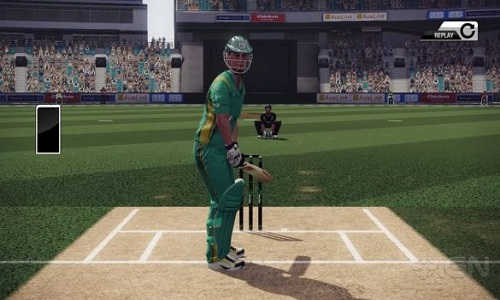 Don Bradman Cricket 14 Pc Game Free Download