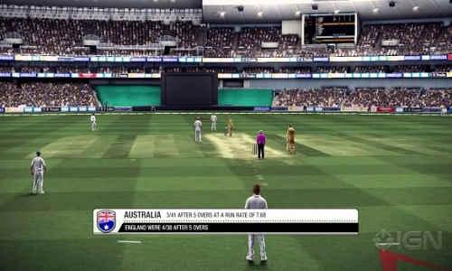 Don Bradman Cricket 14 Pc Game Free Download
