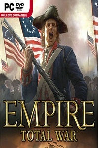 Empire Total War Pc Game Free Download