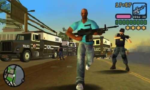 Grand-Theft-Auto-Vice-City-Pc-Game-Free-Download