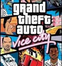 GTA Vice City Highly Compressed Download