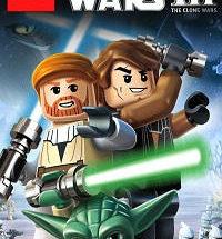 Lego Star Wars 3 Pc Game Free Download