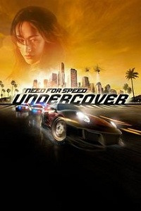 Need for Speed Undercover Pc Game Free Download - Download
