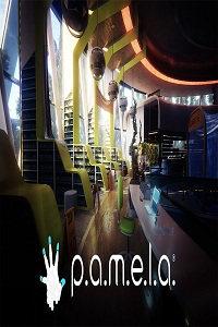 P.A.M.E.L.A Pc Game Free Download