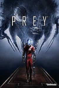 PREY Pc Game Free Download