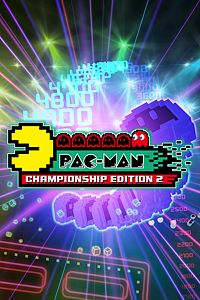 Pac-Man Championship Edition 2 Pc Game Free Download