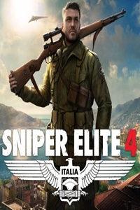 elite pc game free download
