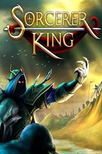 Sorcerer King Pc Game Free Download